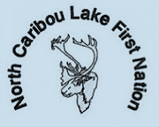 NorthCaribou Logo